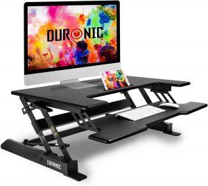 Duronic DM05D1