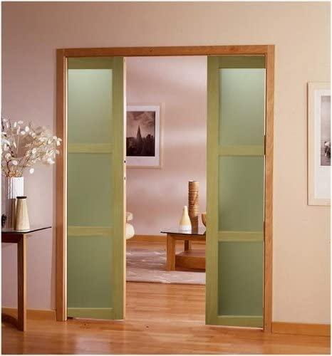 Comment choisir une porte à galandage pour chez soi?
