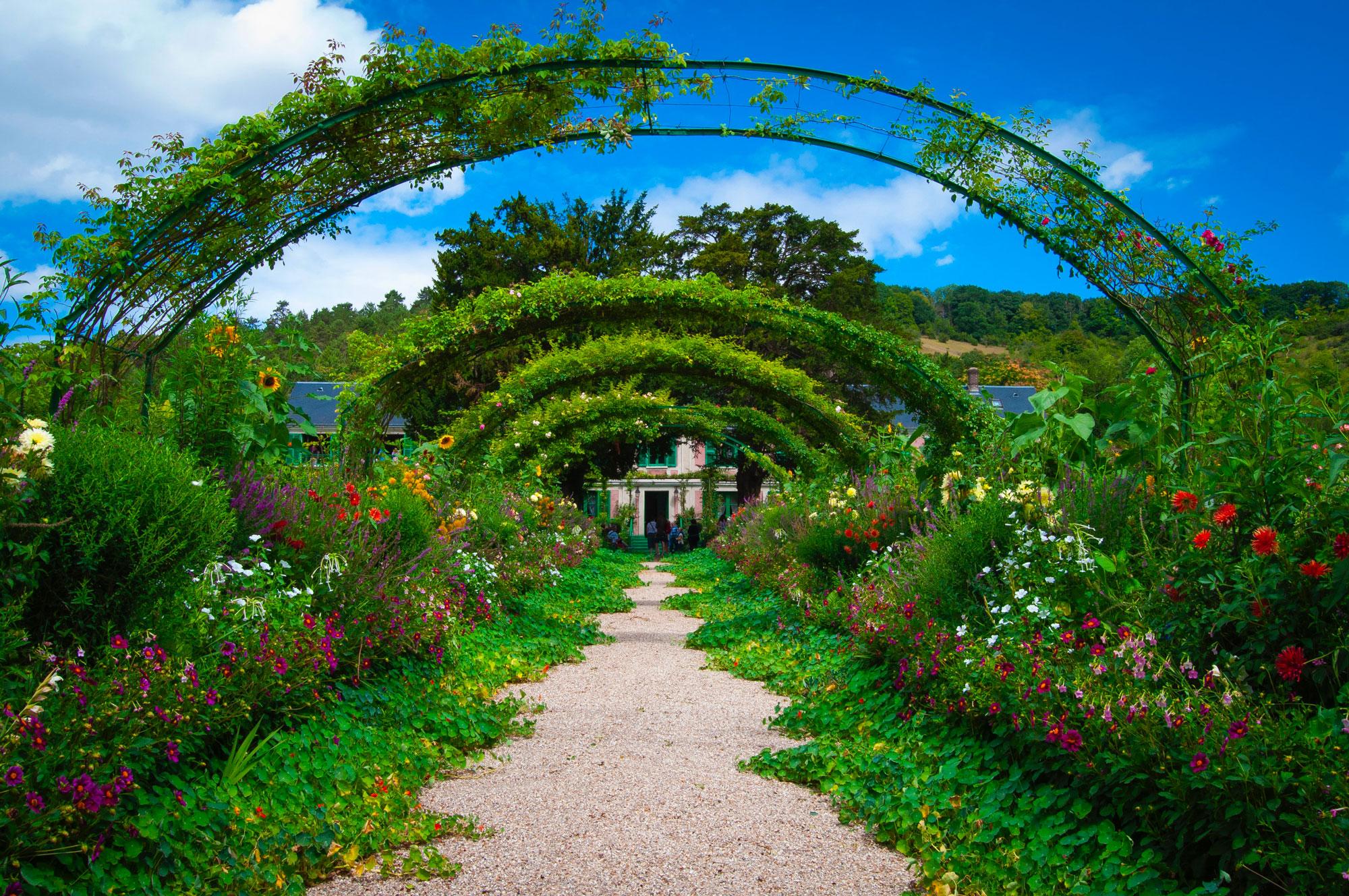 gravier-pour-jardin