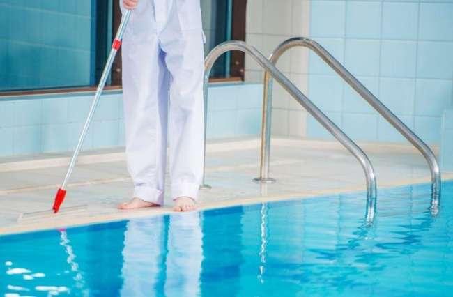 Traitement piscine oxygène actif, les principaux avantages