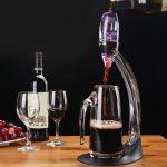 Aérateur de vin Carafe à vin