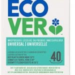 Ecover Lessive Poudre Universelle Origine Naturelle Éco