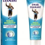 Email Diamant - Dentifrice White Booster