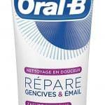 Oral-B Manual Gum and Enamel Repair