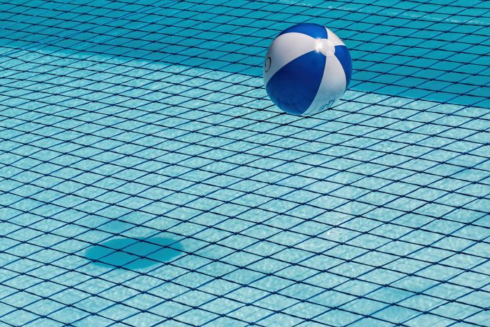doser le chlore d'une piscine