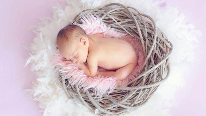 Quelles astuces pour choisir le matelas de bébé ?